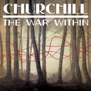 The War Within - EP/Churchill