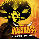 Live It Up/The BossHoss