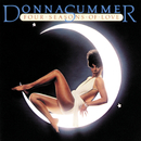 Four Seasons Of Love/Donna Summer