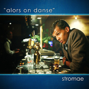 Alors On Danse/Stromae