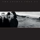 ヨシュア・トゥリー/U2