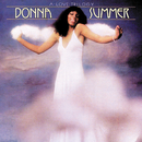 A Love Trilogy/Donna Summer