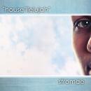 House'llelujah/Stromae