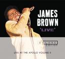 ライヴ・アット・ジ・アポロ <デラックス・エディション>/James Brown