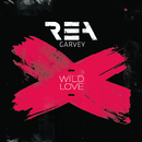 Wild Love/Rea Garvey