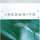 INCOGNITO/ RE-MIX AL/Incognito
