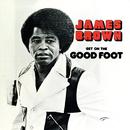 グッド・フット/James Brown