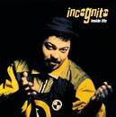 Inside Life/Incognito