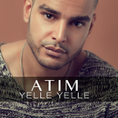 Yelle Yelle (Version Latina)/ATIM