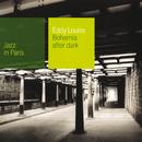 EDDY LOUISS/BOHEMIA/Eddy Louiss