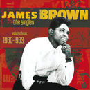 The Singles Vol 2 1960-1963/James Brown