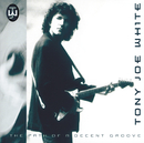 The Path Of A Decent Groove/Tony Joe White