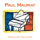 P.MAURIAT/FRENCH HIT/Paul Mauriat