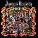 Hell/James Brown