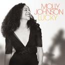 Lucky (French/International Version)/Molly Johnson
