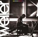 At the BBC (4 Vol. Set) (4CD Set BBC Version)/Paul Weller