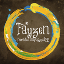 Paradies (Unplugged EP (Live Sessions))/Fayzen