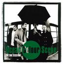 BBC Sessions (BBC Version)/Ocean Colour Scene