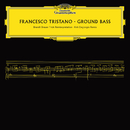 Ground Bass (Remixes)/Francesco Tristano