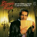 Classics By Candlelight/Gheorghe Zamfir