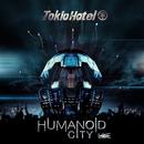 Humanoid City Live (International Version)/Tokio Hotel