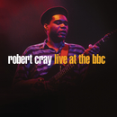 Robert Cray Live At The BBC/Robert Cray