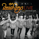 Live - The 50th Anniversary Tour/The Beach Boys
