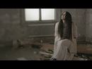 Push Play/Miriam Bryant