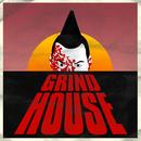 Grind House/Albin Myers