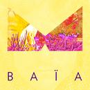 Baïa (Radio Edit)/-M-