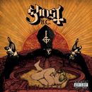 インフェスティスマム/Ghost B.C.