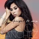 Tonight (feat. Ne-Yo)/Jessica Sanchez