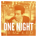 One Night (Remixed)/Matthew Koma