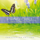 Piano Chill: Songs Of James Taylor/Christopher Phillips