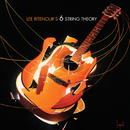 6 String Theory (Digital eBooklet)/Lee Ritenour's 6 String Theory