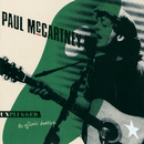 Unplugged - The Official Bootleg/Paul McCartney