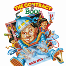 Mr. Boo! The Contract Mai Shen Qi/Sam Hui