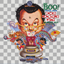 Mr. Boo! Theme From Games Gamblers Play/Sam Hui