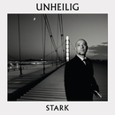 Stark/Unheilig
