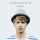 Lohengrin (Japan version)/Hamel