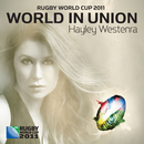 World In Union (Japan)/Hayley Westenra
