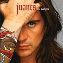 愛と情熱の絆(オンライン・デラックス・ヴァージョン)/Juanes