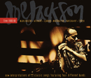 Live 1980 / 86/Joe Jackson