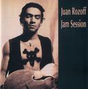 Jam Session/Juan Rozoff