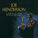 Lush Life-The Music Of Billy Strayhorn/Joe Henderson