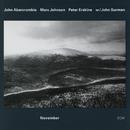 J.ABERCROMBIE,M.JOHN/John Abercrombie, Marc Johnson, Peter Erskine, John Surman