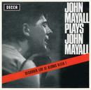 JOHN M'S BLUESBREAKE/John Mayall & The Bluesbreakers