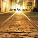 ライン・バイ・ライン/John Patitucci