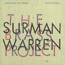 The Brass Project/John Surman, John Warren
