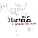 ハートマン・フォー・ラヴァーズ/Johnny Hartman